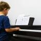 ankara piyano kursu