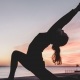 ankara yoga kursu
