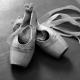 Bale Tarihi - Dünya Dans Merkezi