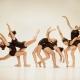 ankara modern bale kursu