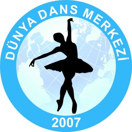 Dünya Dans Merkezi